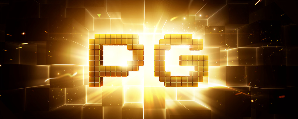PG SLOT เกมส์ออนไลน์